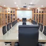 MSSMR ( Malaysia Law Firm )